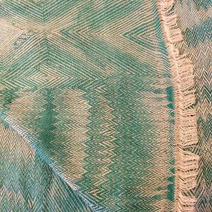 Kimchi Blue Blanket Scarf